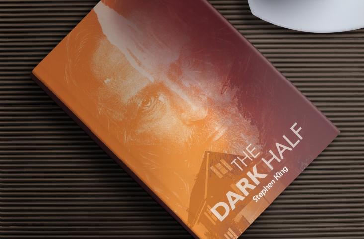 Darkhalf_mock2
