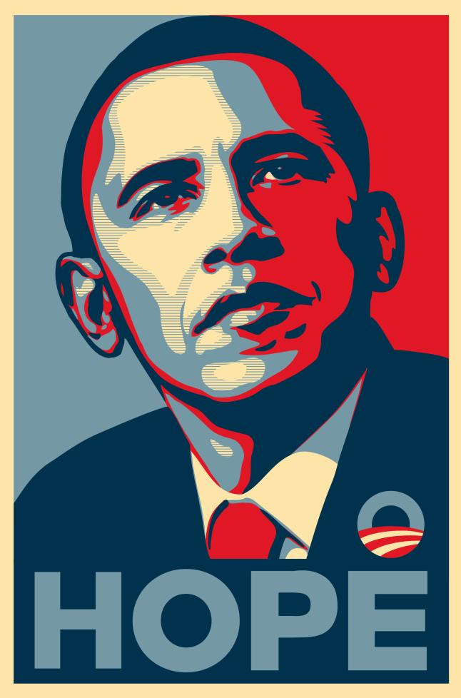 Barack_Obama_Hope_poster.png