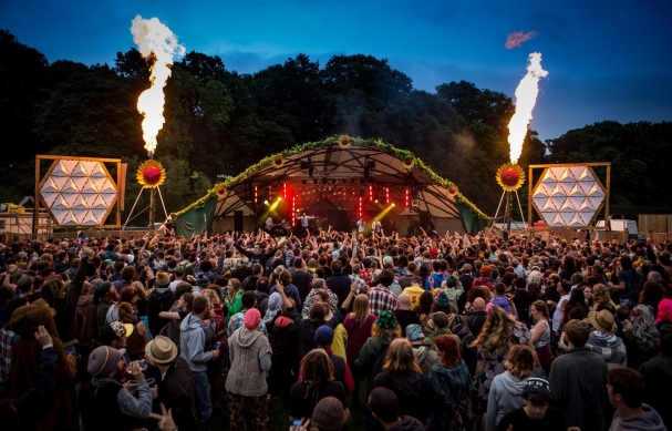 Eden-festival-2