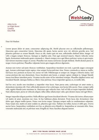 letterhead_final