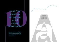 typography3